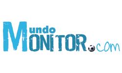 Mundo Monitor