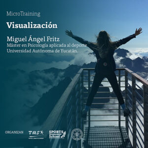 Visualización