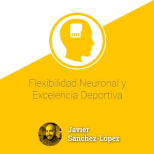 Flexibilidad Neuronal y Excelencia Deportiva